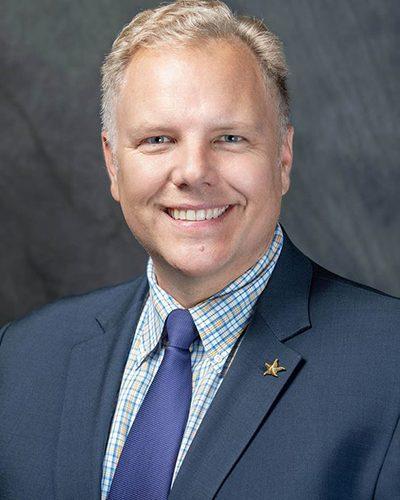 Gary Bittner